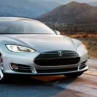 Tesla Model S fire investigation ends: brand blameless