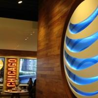 AT&T declares price war; 2GB no-contact plan reduced