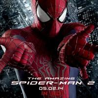 "The Amazing Spider-Man 2 ""Gwen and Peter"" video offers side of commentary"