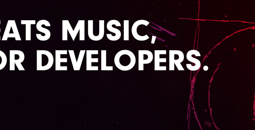 Beats Music makes API public