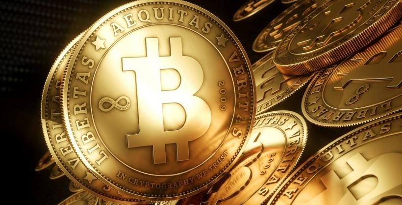 IRS Bitcoin ruling: it's property, not currency