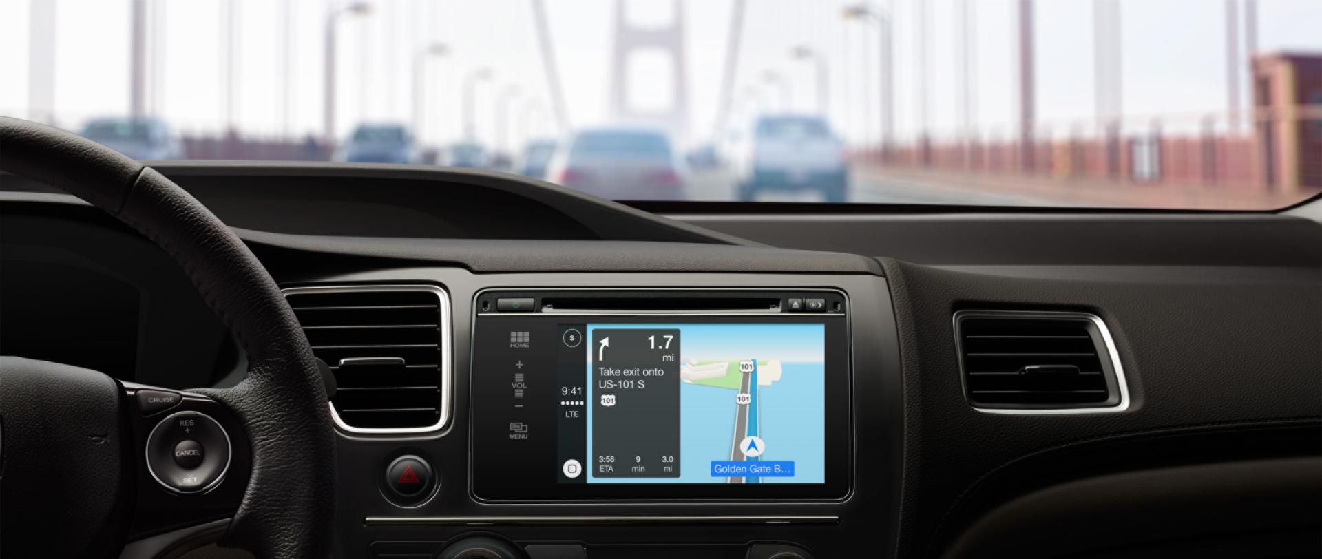 CarPlay_Honda_Map_PRINT