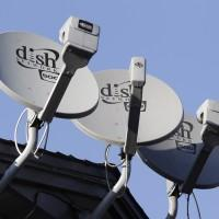 Dish Network hit with OSHA fine over whistleblowing worker