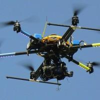 FAA appeals recent ruling on commercial drones