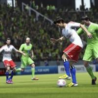 GameSeek Xbox One and FIFA 14 bundle special coming this week