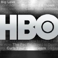 HBO ready for Internet-based television future