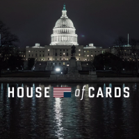 "Netflix's ""House of Cards"" hits Comcast Xfinity following Sony deal"