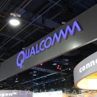 Qualcomm introduces new CEO Steve Mollenkopf