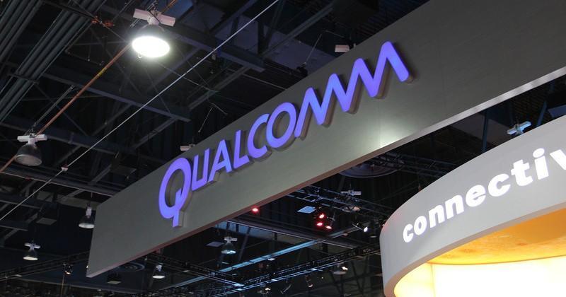 Qualcomm introduces new CEO Steve Mollenkopf