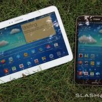 Gartner shows Android tablets overtake iPad on world market