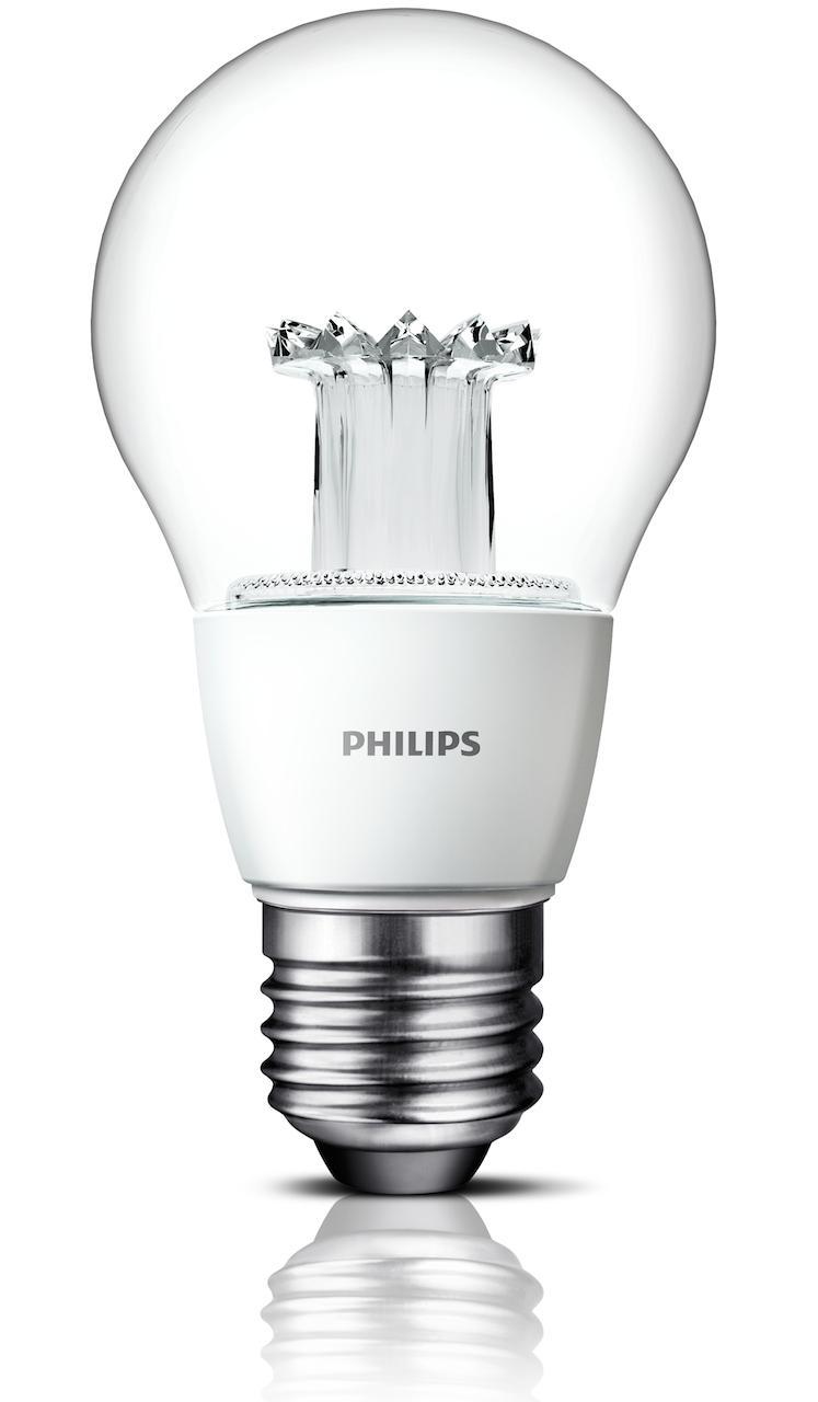 bulb - photo #45