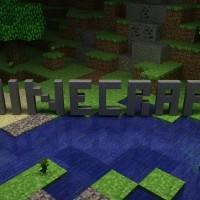 "Minecraft for Xbox One is ""really close"""