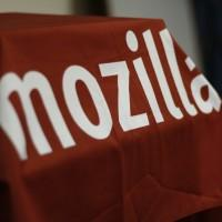 Mozilla appoints Brendan Eich new CEO