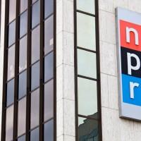 iTunes Radio scores NPR as first news provider