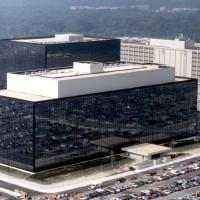 NSA phone record destruction halted by judge