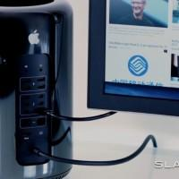 New Mac Pro now supports Windows 8 and up only via Boot Camp