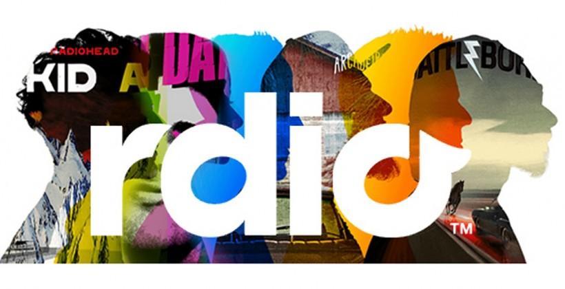 Rdio buys Indian music service Dhingana