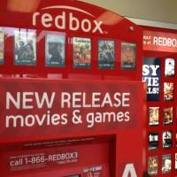 Redbox to offer next-gen console games next month