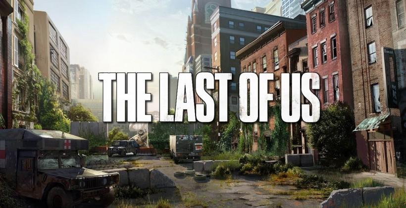 The Last of Us game heads to big screen: Sam Raimi attached for horror