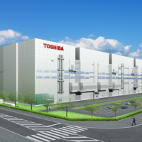 Toshiba and SanDisk sue Hynix over corporate espionage