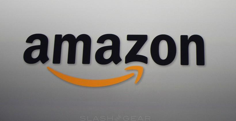 Amazon set-top box event set for April 2nd