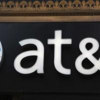 AT&T wraps up Leap Wireless acquisition