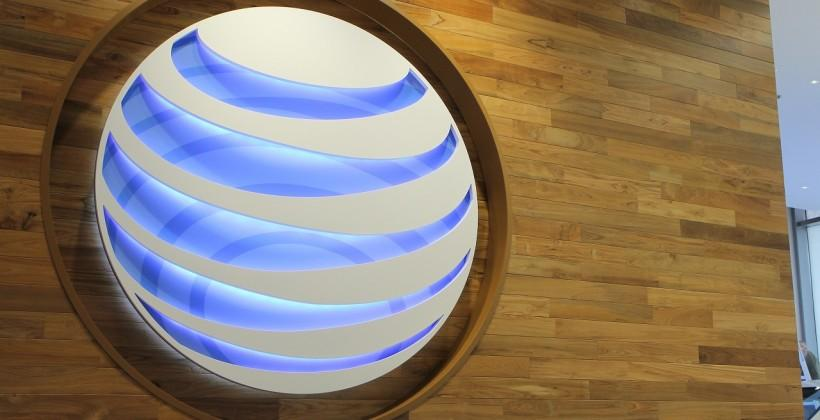 AT&T fires back over Netflix's net neutrality stance