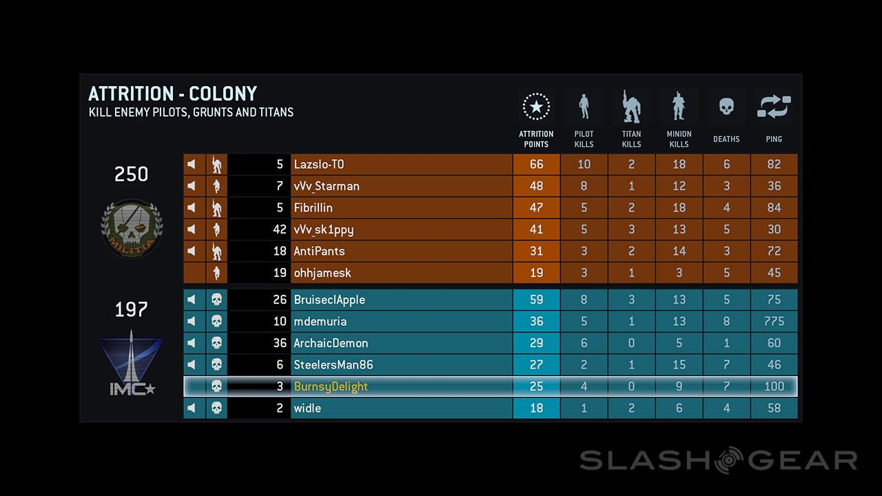 attritionslashgear_titanfall_review_58
