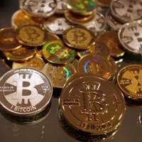 Mt. Gox files for US bankruptcy amid new hacker claims