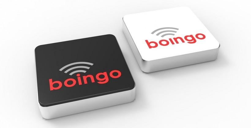 American Express offers Boingo Wireless access to Platinum members