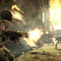 Bulletstorm removed from Steam: Games for Windows Live casualties expand