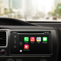Toyota backtracks on CarPlay confirmation