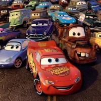 Cars 3 confirmed by Disney alongside Incredibles 2