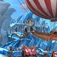 KickBeat, CastleStorm hit PS4 2014 releases; Pinball FX2 for Xbox One