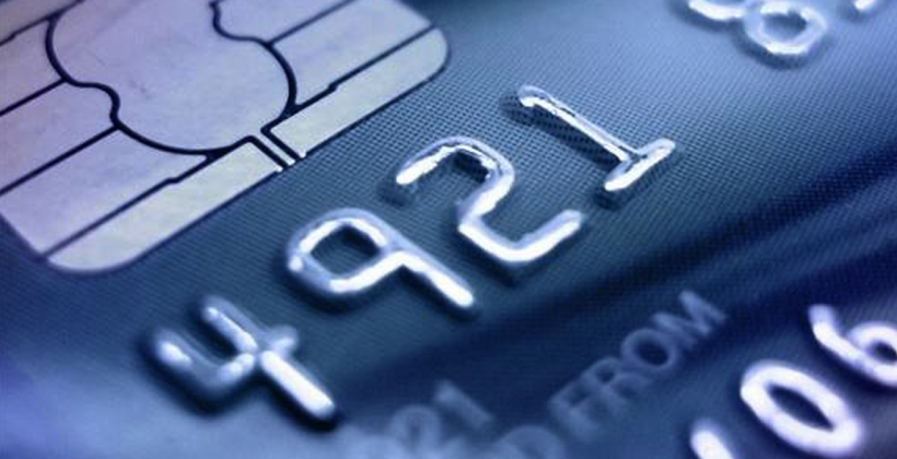 MasterCard, Visa push for chip-based cards for added security