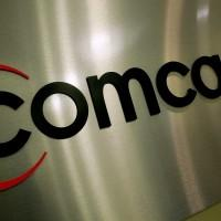 Comcast's first transparency report shows 2013 data requests