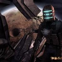 EA gives away original Dead Space on Origin