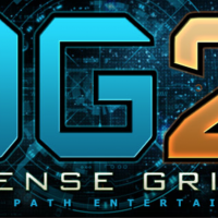 Defense Grid 2 headed to Xbox One, PS4, Linux, OS X, Steam