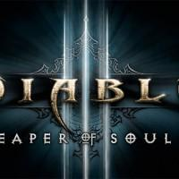 Diablo III: Reaper of Souls expansion launches
