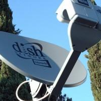 Dish Network Internet TV service pricing leaks