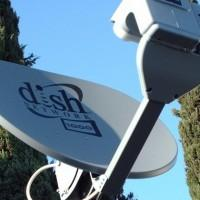 Dish gets new HD channels in time for March Madness