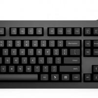 Das Keyboard 4 packs clicky mechanical keys and multimedia controls