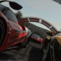 Driveclub launch date tipped via twitter