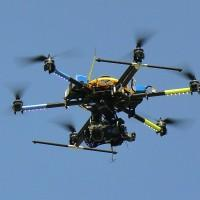 Commercial drones legal says federal judge