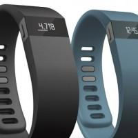 Fitbit Force racked up over 10,000 skin irritation complaints