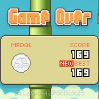 Flappy Bird's resurrection is imminent