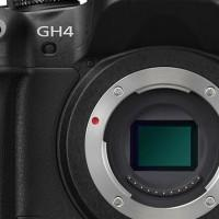 Panasonic Lumix GH4 DSLM camera launches in May