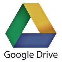 Google Drive subscriptions slashed