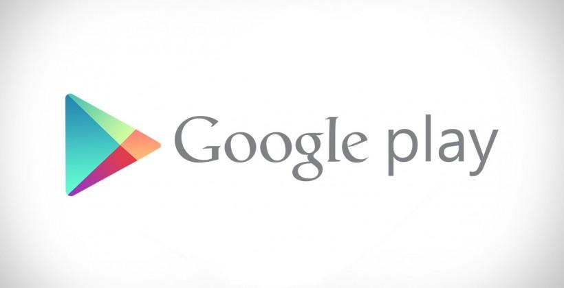 """Google Play second birthday celebration gives away Tom Hanks' """"Big"""" in HD"""