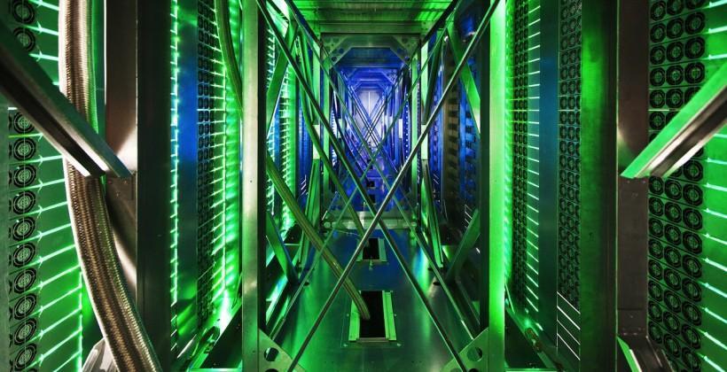 Turkey accused of intercepting Google DNS